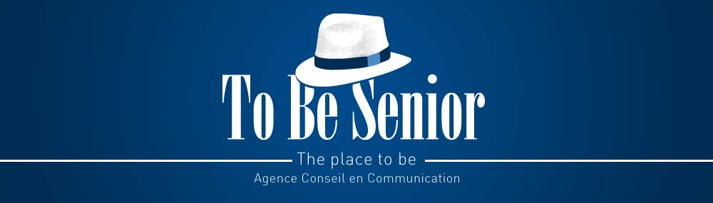 To be senior - the place to be